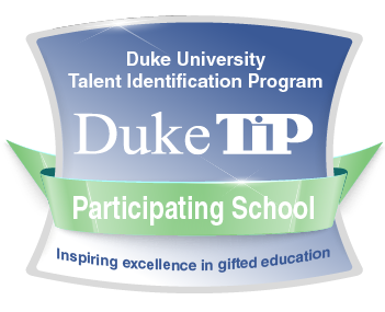 Duke TIP Partner WebBadge